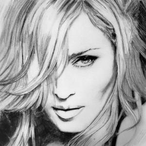 _MadonnaFORWEB