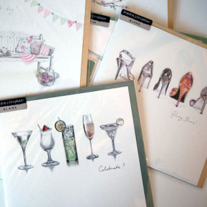 _cocktailsAntoninaWeb